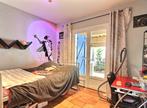 Vente Maison 5 pièces 156m² FLAYOSC - Photo 12