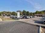 Location Bureaux 126m² Trans-en-Provence (83720) - Photo 4