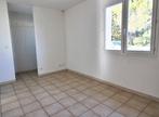 Vente Maison 6 pièces 131m² DRAGUIGNAN - Photo 15