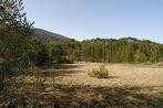 Vente Terrain 1 700m² La Martre (83840) - Photo 3