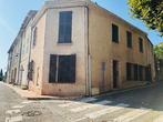 Location Appartement 3 pièces 61m² Figanières (83830) - Photo 8