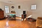 Vente Maison 3 pièces 62m² Trans-en-Provence (83720) - Photo 8