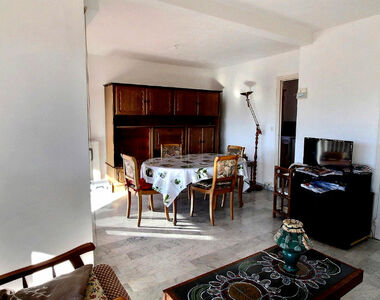 Vente Appartement 5 pièces 88m² Draguignan (83300) - photo