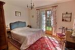 Vente Maison 4 pièces 115m² Trans-en-Provence (83720) - Photo 8