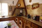 Vente Maison 5 pièces 94m² Trans-en-Provence (83720) - Photo 6