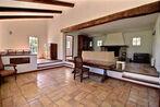 Vente Maison 5 pièces 134m² Trans-en-Provence (83720) - Photo 3