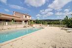 Vente Maison 11 pièces 330m² Draguignan (83300) - Photo 1