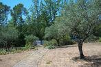 Vente Maison 4 pièces 80m² Trans-en-Provence (83720) - Photo 3