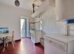 Vente Maison 6 pièces 125m² TRANS EN PROVENCE - Photo 4
