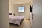 Vente Maison 4 pièces 120m² Trans-en-Provence (83720) - Photo 10