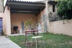 Vente Appartement 2 pièces 37m² Trans-en-Provence (83720) - Photo 2