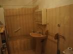 Vente Maison 6 pièces 125m² TRANS EN PROVENCE - Photo 6
