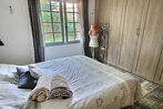 Vente Maison 5 pièces 160m² Trans-en-Provence (83720) - Photo 9