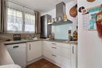 Vente Maison 5 pièces 135m² Trans-en-Provence (83720) - Photo 8