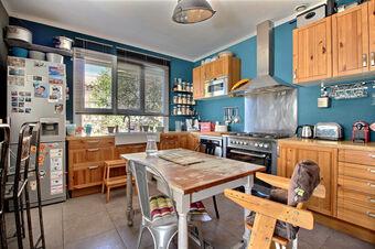 Vente Appartement 5 pièces 209m² Draguignan (83300) - photo