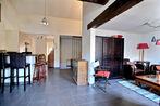 Vente Appartement 2 pièces 44m² Trans-en-Provence (83720) - Photo 8