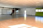 Location Fonds de commerce 300m² Draguignan (83300) - Photo 2