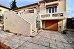 Vente Maison 5 pièces 160m² Draguignan (83300) - Photo 3