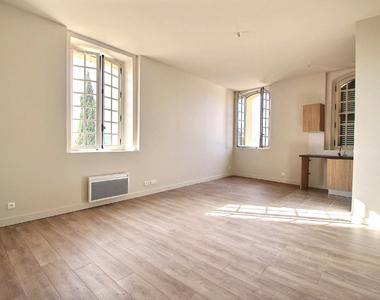 Location Appartement 3 pièces 70m² Draguignan (83300) - photo