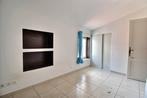 Location Appartement 2 pièces 53m² Trans-en-Provence (83720) - Photo 6