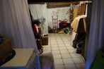 Vente Maison 3 pièces 93m² Trans-en-Provence (83720) - Photo 4