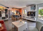 Location Appartement 3 pièces 43m² Draguignan (83300) - Photo 2