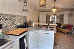 Vente Maison 3 pièces 93m² Trans-en-Provence (83720) - Photo 2