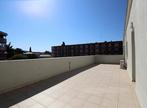 Location Appartement 2 pièces 46m² Draguignan (83300) - Photo 1