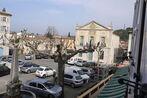 Vente Immeuble 11 pièces 480m² Trans-en-Provence (83720) - Photo 1