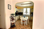 Vente Maison 6 pièces 140m² Trans-en-Provence (83720) - Photo 5