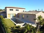 Vente Maison 5 pièces 180m² Trans-en-Provence (83720) - Photo 1
