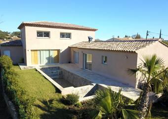 Vente Maison 5 pièces 180m² TRANS EN PROVENCE - Photo 1