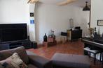 Vente Maison 5 pièces 170m² Trans-en-Provence (83720) - Photo 4