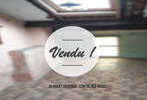 Vente Maison 3 pièces 45m² Trans-en-Provence (83720) - Photo 1