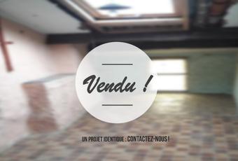 Vente Maison 3 pièces 45m² Trans en Provence - photo