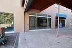 Location Fonds de commerce 153m² Trans-en-Provence (83720) - Photo 9