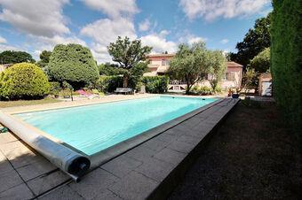 Vente Maison 6 pièces 135m² Draguignan (83300) - photo