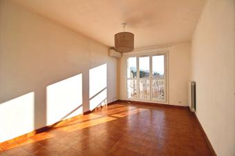 Location Appartement 3 pièces 54m² Draguignan (83300) - photo