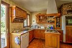 Vente Maison 5 pièces 130m² Trans-en-Provence (83720) - Photo 9