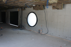 Vente Maison 6 pièces 300m² Trans-en-Provence (83720) - Photo 9
