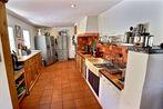 Vente Maison 4 pièces 92m² Trans-en-Provence (83720) - Photo 8