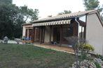 Vente Maison 4 pièces 90m² Trans-en-Provence (83720) - Photo 2