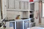 Vente Maison 5 pièces 115m² Trans-en-Provence (83720) - Photo 8