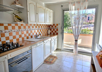 Vente Appartement 3 pièces 72m² Draguignan (83300) - Photo 1