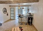 Vente Maison 3 pièces 93m² TRANS EN PROVENCE - Photo 1