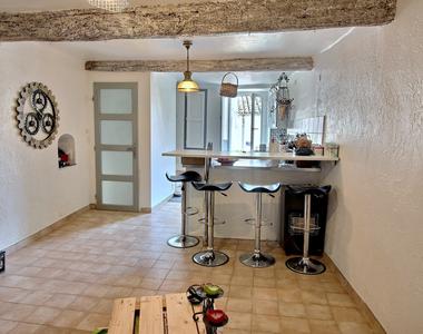Vente Maison 3 pièces 93m² TRANS EN PROVENCE - photo