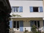 Vente Maison 3 pièces 63m² Trans-en-Provence (83720) - Photo 3