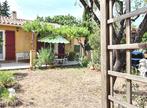 Vente Maison 4 pièces 98m² TRANS EN PROVENCE - Photo 14