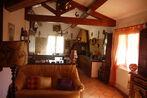 Vente Maison 5 pièces 94m² Trans-en-Provence (83720) - Photo 7