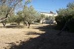 Vente Terrain 638m² Trans-en-Provence (83720) - Photo 2